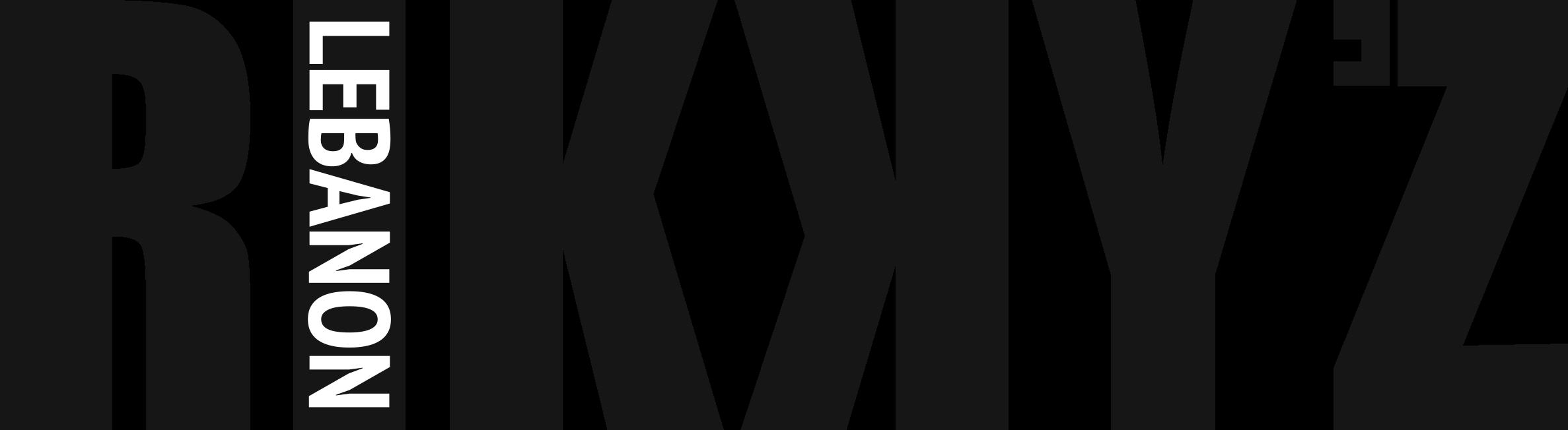 rikky'z logo
